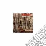 Alessandro Di Puccio - Alkaline cd musicale di Alessandro di puccio