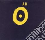 Anthony Braxton - Small Ensemble Music 1994 cd musicale di Anthony Braxton