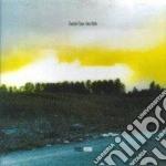 Daniele Tione & Alex Rolle - Doublevision cd musicale di Daniele tione & alex