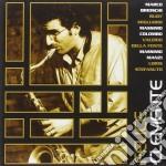 Felice Clemente - Inside Me cd musicale di Clemente Felice