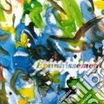 Paolo Carta Mantiglia / Paolo Carrus - Epanuissement cd musicale di Paolo carta mantigli