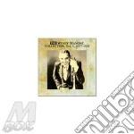 Collection vol.1 1927-30 cd musicale di Manone Wingy