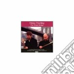 Emil Hess & Richard L.huntley - The Great Bridge cd musicale di Emil hess & richard l.huntley
