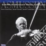 Svend Asmussen - Still Fiddling cd musicale di Svend Asmussen