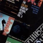 Golden years r.jazz v.9 - cd musicale di Artisti Vari