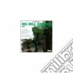 An evening with... vol.1 - broonzy big bill cd musicale di Big bill broonzy