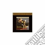 Zoot Sims - Live In Copenaghen cd musicale di Sims Zoot