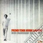 Hugh Lawson Trio - Prime Time cd musicale di Hugh lawson trio