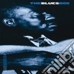 The blues box cd musicale di V.a. 29 blues artist