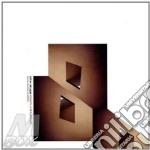 Skugge Johan - Objects And Buildings cd musicale di Johan Skugge