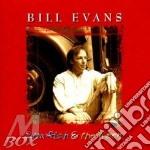 Bill Evans - Starfish & The Moon cd musicale di Bill Evans