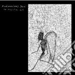(LP VINILE) No more pain lp vinile di Peni Rudimentary