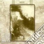 Heid - Pilgrim Of The Sublunary World cd musicale di HEID
