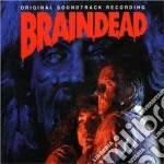 Braindead cd musicale