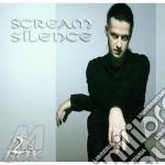 2ND                                       cd musicale di Silence Scream