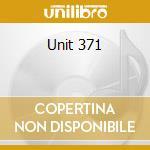 Unit 371 cd musicale