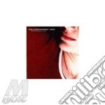 1000 DOSES OF LOVE! cd musicale di ONE DIMENSIONAL MAN