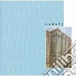 (LP VINILE) LP - KARATE               - SOME BOOTS lp vinile di KARATE