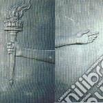 (LP VINILE) ARGUMENT lp vinile di FUGAZI