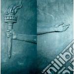 Fugazi - Argument cd musicale di FUGAZI