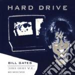 300.000 V.k. - Hard Drive Bill Gates cd musicale