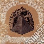 (LP VINILE) New egypt lp vinile di Magic White