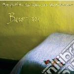 Mats Gustafsson & Paal Nilssen Love & Mesele Asmamax - Baro101 cd musicale di Nilssen-love/gustafs