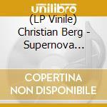 (LP VINILE) Supernova lp vinile