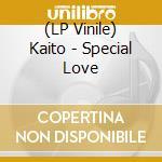 (LP VINILE) Special love lp vinile
