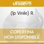(LP VINILE) R lp vinile