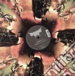 (LP VINILE) Pronoid lp vinile di Hoof Chrome