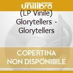 (LP VINILE) Glorytellers-lp 08 lp vinile di GLORYTELLERS