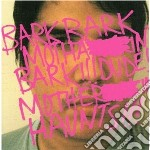 Bark Bark Bark - Haunts cd musicale di BARK BARK BARK