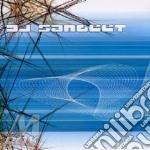 Dj sangeet cd musicale di Sangeet Dj