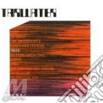 Silur cd musicale di Tarwater