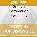 ELEPHANT HOUSE cd musicale di GCORP