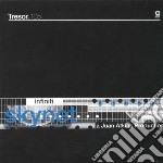 Skynet cd musicale di Infiniti