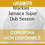 Jamaica su cd musicale