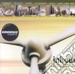 Inhouse Volume 2 - Various cd musicale di ARTISTI VARI