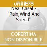 Neal Casal -
