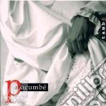 Paracumbe - Tambo cd musicale di Paracumbe