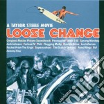 Loose Change Soundtrack - Loose Change Soundtrack cd musicale di O.S.T.