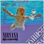 (LP VINILE) NEVERMIND lp vinile di NIRVANA