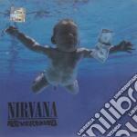 Nirvana - Nevermind cd musicale di NIRVANA