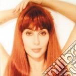 Cher - Love Hurts cd musicale di CHER