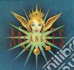 Arc Angels - Arc Angels cd musicale di ARC ANGELS