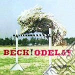 Beck - O-de-lay cd musicale di BECK!