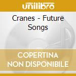Future songs cd musicale