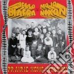 (LP VINILE) Prairie home invasion lp vinile di Jello & mojo Biafra