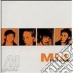 (LP VINILE) Lost boys lp vinile di M.I.A.